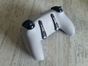 Scuf Style Ps5 Controller Play Station 5