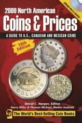 2009 North American Coins And Prices North American Coins By David C Harper New