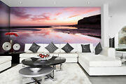 3d Spectacular Scenery 645 Wall Paper Wall Print Decal Wall Indoor Aj Wall Paper