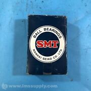Smt Ss60042rs Box Of 20 Deep Groove Ball Bearings Fnfp