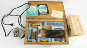 Vintage Atlas Train N Gage Small Group Cars Engines Track Accessories Power Unit