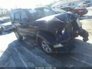 Rear Axle Limited 3.73 Ratio 126k Miles Fits 08-12 Liberty 1104445