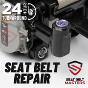 For Buick Skylark Seat Belt Repair - Unlock After Accident Dual Stage 24hrs
