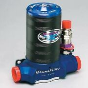 Magnafuel Prostar 500 Electric Fuel Pumps Gas And Alcohol 36 Psi Mp-4401