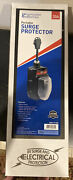 Progressive Industries Ems-pt30x 30a Surge Protector With Weather Shield