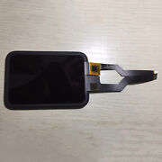 Lcd Display Screen New Touch Screen Replacement Accessories Fit For Gopro Hero 9