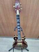 Aria Pro Ii Pe-r80 3063003 Lp Type Electric Guitar Safe Shipping From Japan
