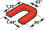 Alignment Shim Specialty Products 36040