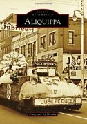 Aliquippa Images Of America By Cindy And Ed Murphy And Ed Murphy