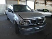Temperature Control Heritage With Ac Fits 99-04 Ford F150 Pickup 1515242