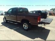 Temperature Control Heated Side Mirrors Fits 03-05 Dodge 1500 Pickup 1509373