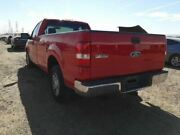 Temperature Control With Ac Fits 04-08 Ford F150 Pickup 1516370