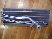 1966 1970 Chrysler Dodge Plymouth Evaporator Core Gtx Charger Fury Imperial 300