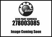 Sea-doo 2014 Rxpx 260 Rs Steering Harness Assembly 278003085 New Oem