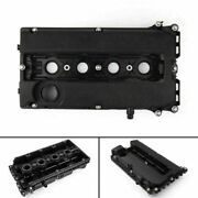 Engine Valve Cover 55564395 With Screws And Gasket For Chevrolet Sonic Cruze 1.8l.