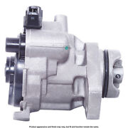 For Eagle Summit Dodge Plymouth Colt 1992-1996 Cardone Ignition Distributor Tcp