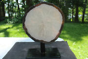 Exquisite Large Very Beautiful Very Excellent Quality Natural Agate Quartz Geode