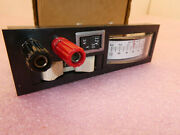 General Electric 193x295aag01 Meter Board / 50-185114cycy2jnt