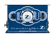 Cloud Microphones Cloudlifter Cl-zi Di/mic Activator With Variable Impedance