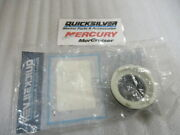 B11 Mercury Quicksilver 8m0046297 Seal Carrier Assembly Oem New Factory Parts
