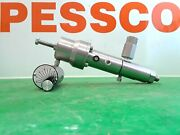 🟠timberline Mfg Chemical Pump 2515 Pessco Is Offering 1 New Open C060921-1-2 🗽