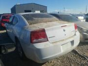 Lower Control Arm Rear Center Spring Perch Fits 05-18 300 1472634