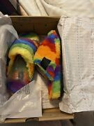 Uggs Size 8 Womans New In Box