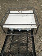 Hubbell Power Distribution Unit Used Spyder Box Spider Box
