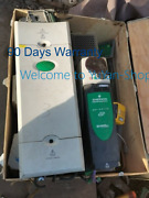 1pc Used Sp4402 90days Warranty By Dhl Or Ems T2585 Ys