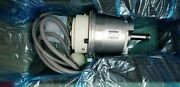 Sa9442-0-01 Motor S Supply Brother For Industrial Sewing Machine Sa9442001