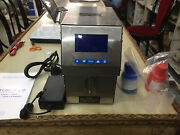 Lactoscan Milk Analyzers Medical And Lab Equipment, Devices