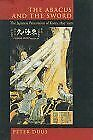 Abacus And Sword Japanese Penetration Of Korea 1895-1910 By Peter Duus