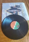 Alice Cooper Welcome To My Nightmare Vintage 1975 Lp Record Album R 104635 Usa