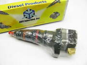Reman Aus Dt-73ad Fuel Injector For 1999-2003 Ford Powerstroke 7.3l Diesel