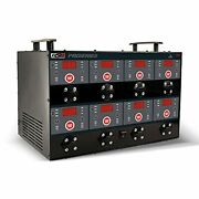 Schumacher Dsr Proseries Fully Automatic Battery Charger And Maintainer - 6v/...