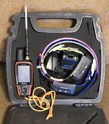 Garmin Astro 320 Gps Dog Tracking Training System With 2 Dc40 Collars Ext. Ant.