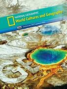 World Cultures And Geography Survey Student Edition, By Andrew J Milson And Peggy