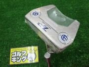 Gk Owari Asahi 510 Popularity Recommended Lefty Tailor-made Tp Collection Hydro