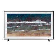 The Frame Hospitality Tv 43and039and039 Qled2020