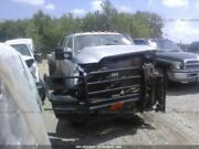 Transfer Case Manual Shift Fits 11-15 Ford F250sd Pickup 369570