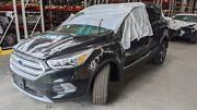 2017 Ford Escape Automatic 1.5l 4x4 Transmission Assembly W/ 28,243 Miles 18 19