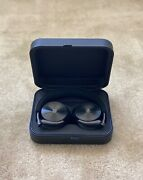 Bang And Olufsen Bando Beoplay H95 Anc Noise Canceling Wireless Headphones