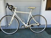 Cannondale Synapse Ultra