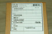 Brand New Cisco Cp-8832-k9 Conference Voip Phone + Cp-8832-poe 1yrwty Taxinv
