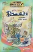 Dreamsicles Club Edition Collectorand039s Value Guide 2001 Mint Condition