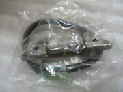 M4 Nissan/tohatsu Marine 3b206-1200m Exciter Coil Oem New Factory Boat Parts