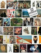 Art Museum By Phaidon Press - Hardcover