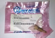 Universal Instruments Stopactuator P/n 46488901 New