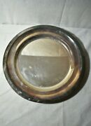 Vintage Collectible Olympic Tray-soh Mblanc Tray Olympic Airlines