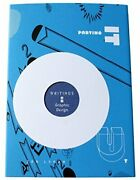 Parting It Out Writings On Graphic Design By Ian Lynam Brand New